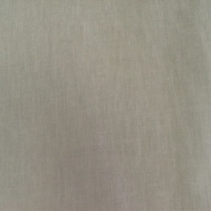 Fuseable Woven Weft
