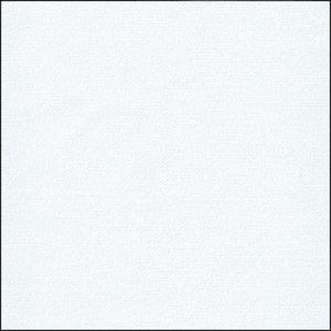 Pon Te Am™ (Scuba Knit)  11 oz