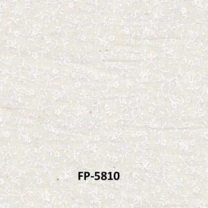 """108"""" Mini Floral Print"""