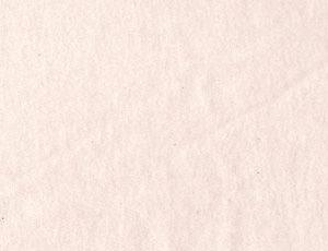 8 oz. Canton Flannel