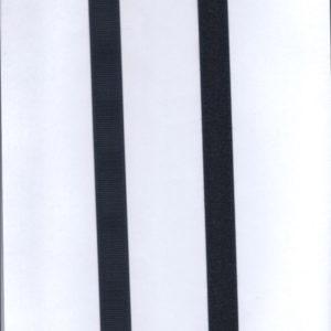 "3/4"" Sewon Velcro"