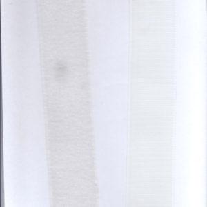 "2"" Sewon Velcro"